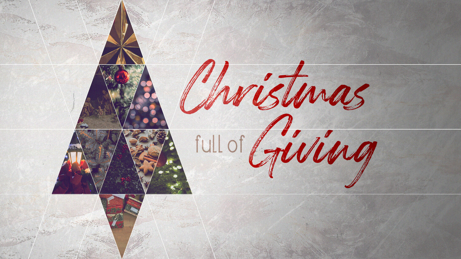 Christmas Giving.Christmas Giving Opportunties Maryland Community Church