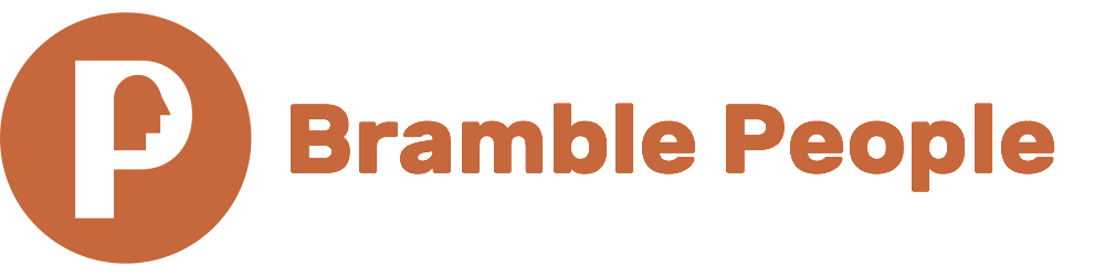 Bramble People