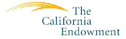 California-Endowment.png