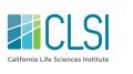 CLSI_LOGO_CMYK.jpg