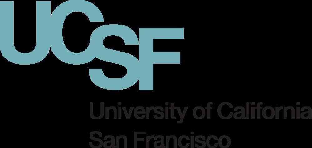ucsf-logo.png