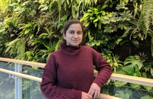 Anshika Tandon.jpg
