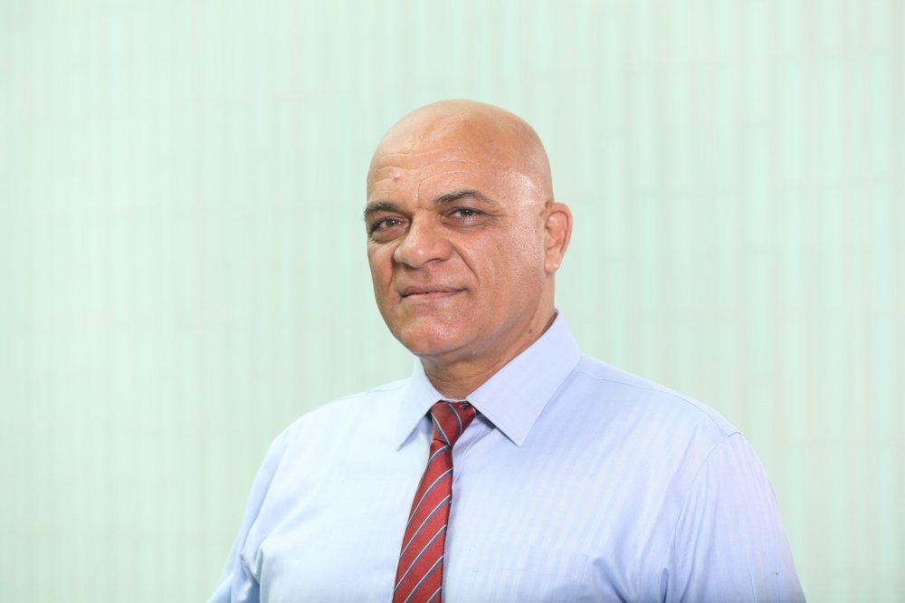 Muhammad Elhabibi - Academic Learning ServicesBurke 115Cmuhammad.elhabibi@smu.ca(902) 496 Ext. 8773