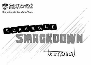 Scrabble Smackdown.jpg