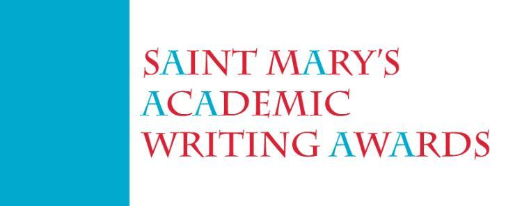 SMU Academic Writing Awards.jpg