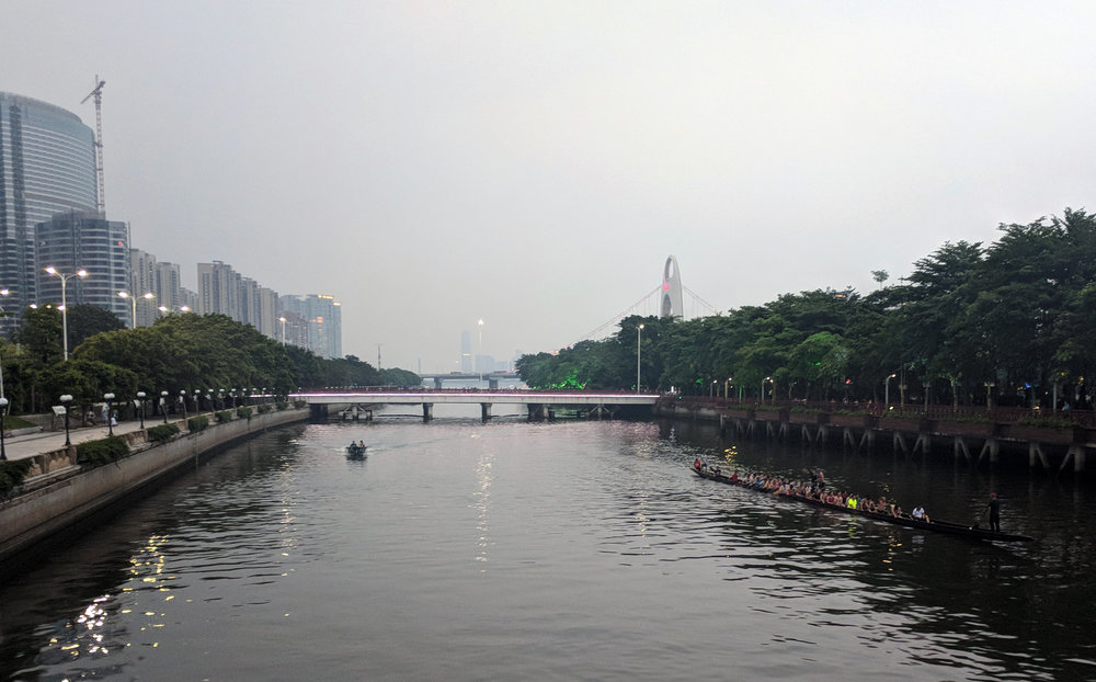 IMG_20180602_190304 dragon boat.jpg