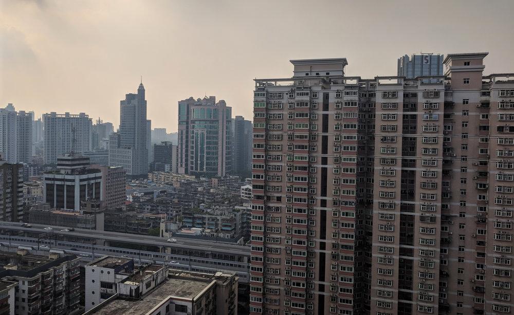 IMG_20180602_170144 edit 25 floor.jpg