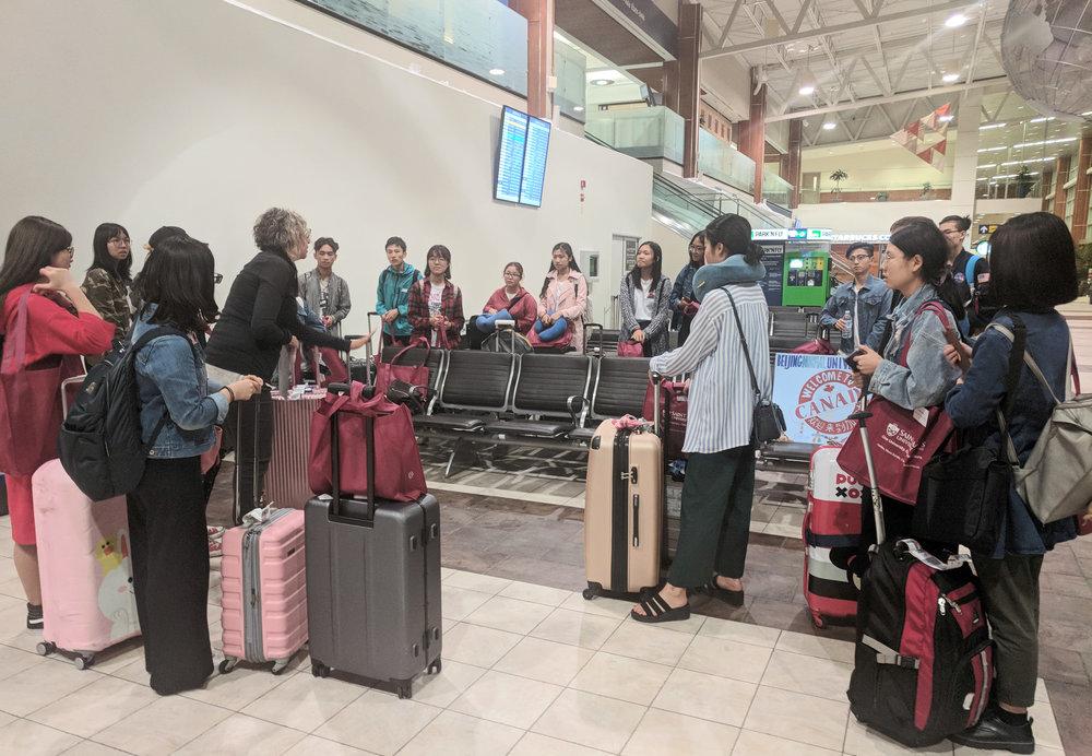 IMG_20180715_012622 airport.jpg