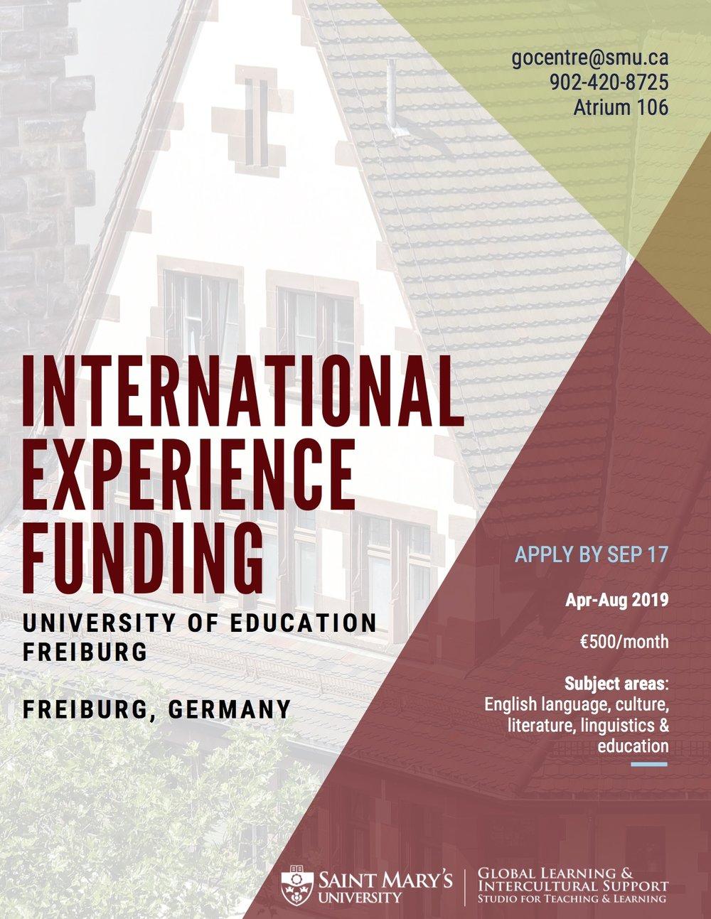 Study in Freiburg.jpg