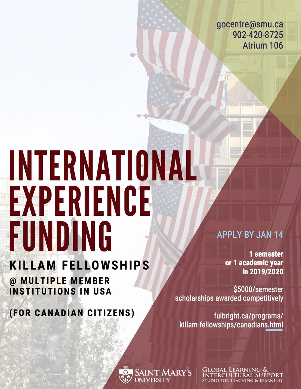 Killam Fellowships Poster.jpg