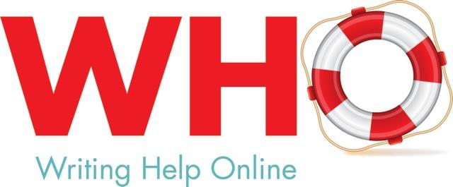 Writing Help Online logo.jpeg