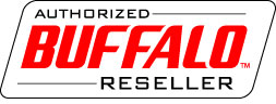 Authorized-Reseller-logo-w.jpg