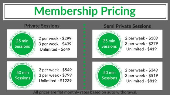 FFl Membership Pricing Final.png