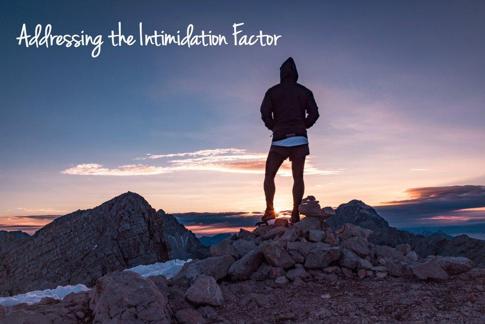 addressing-the-intimidation-factor.jpg