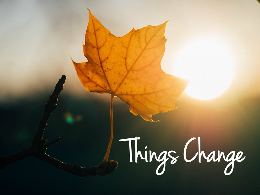 things-change-title.jpg