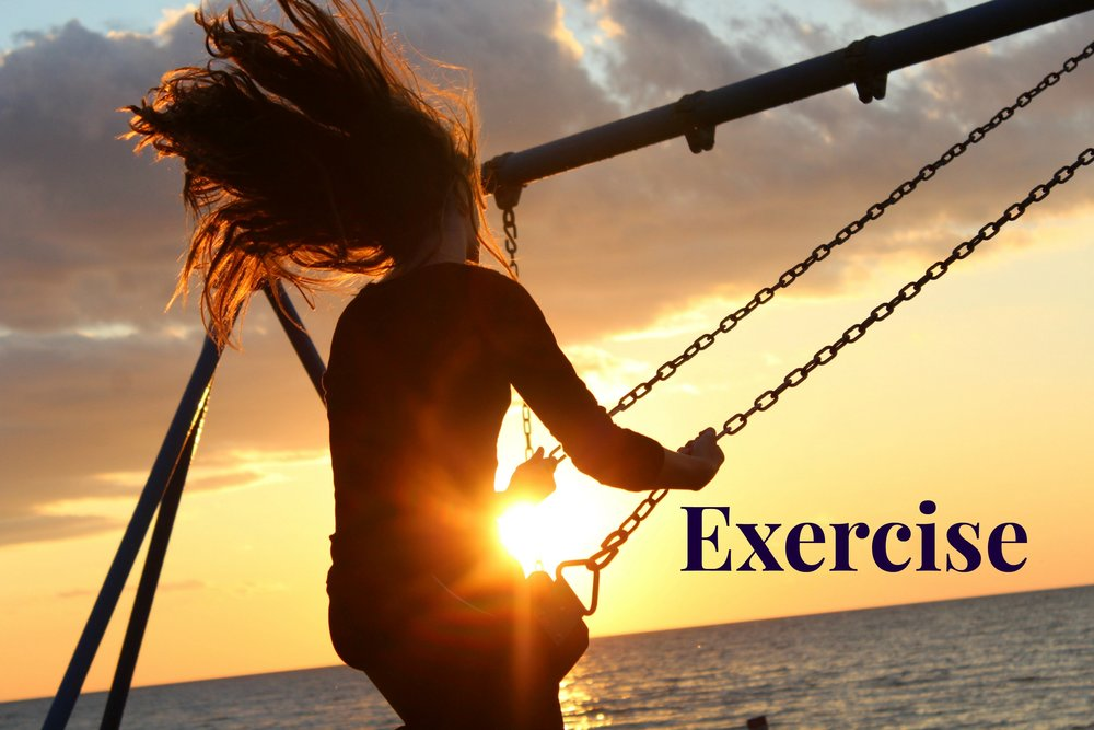 exercise-title.jpg