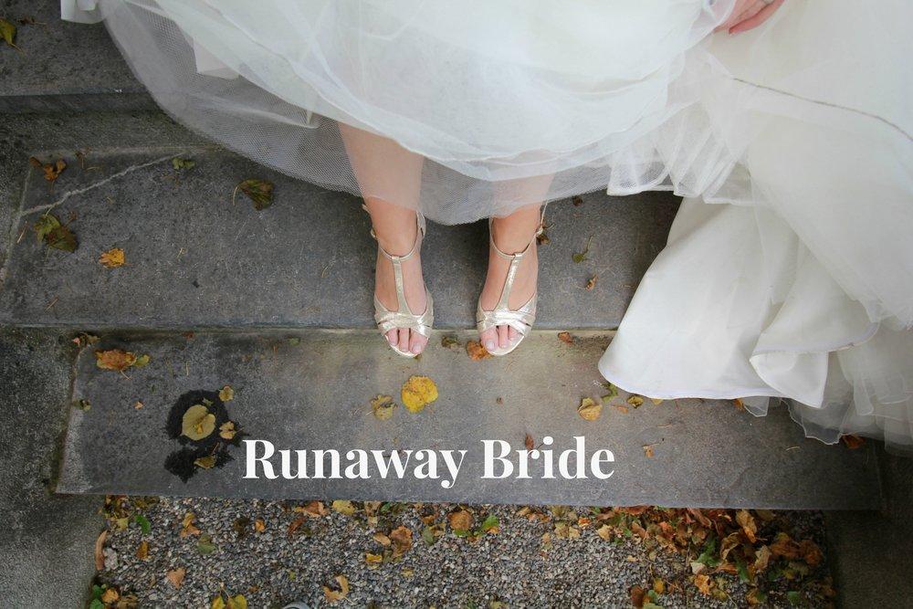 runaway-bride-title.jpg