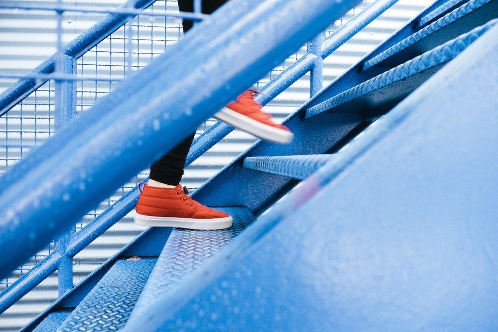 blue-with-orange-sneakers.jpg