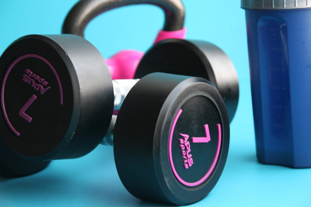 weights-and-water-bottle.jpg