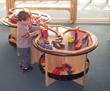 Nursery Train Table (1).jpg