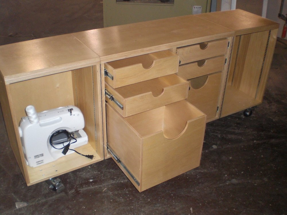 Maker Cabiney_Small 1.jpg