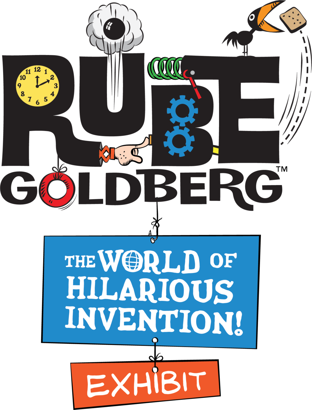 Rube_Exhibit_Logo.png