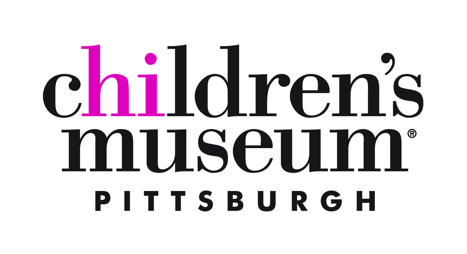Image result for children's museum of pittsburgh