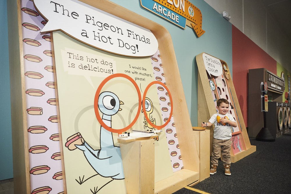180425_ChildrensMuseum_Pigeon_183.jpg