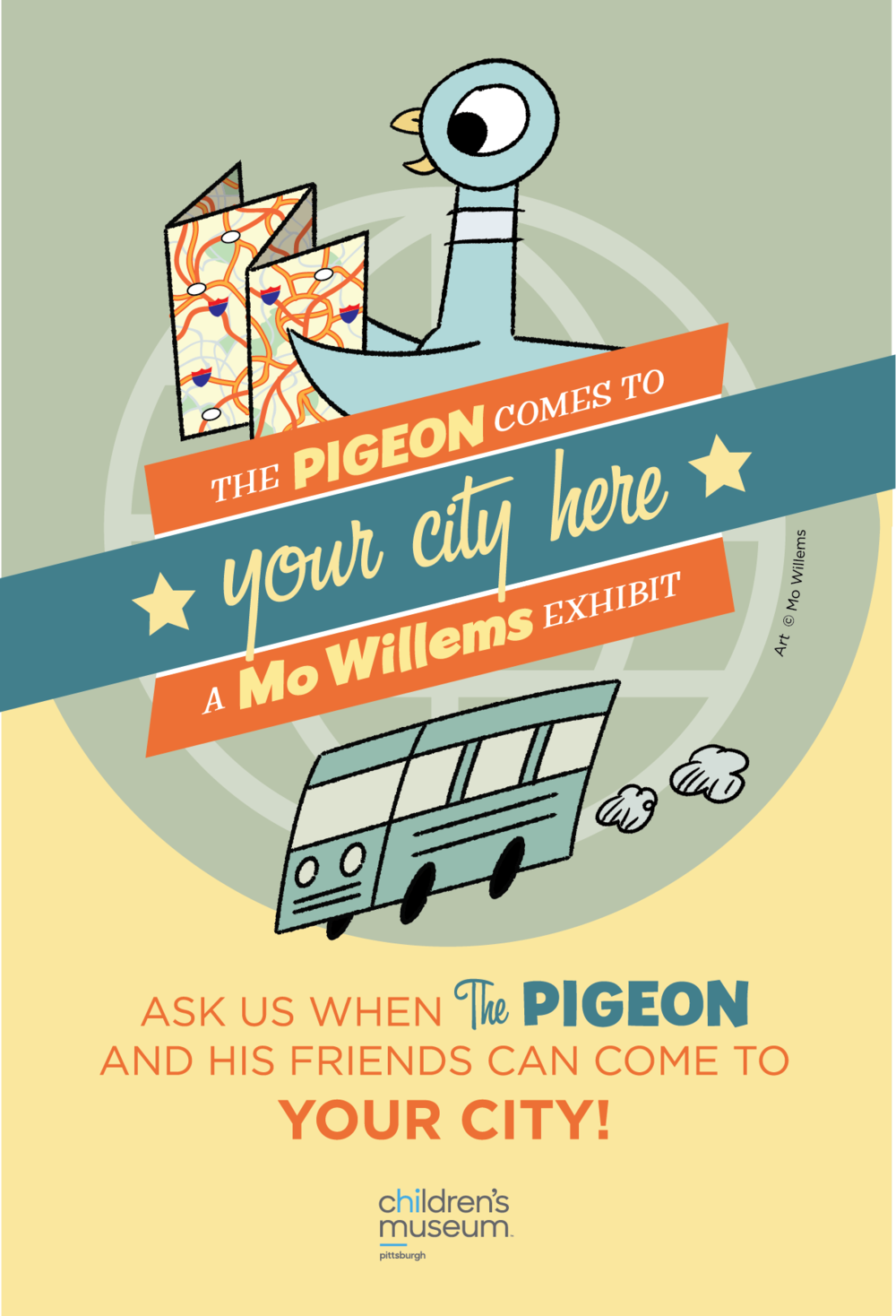 CMP_Pigeon_booth_postcard-01_FINAL_X1-a_no-crops.png