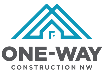 One-Way Construction NW