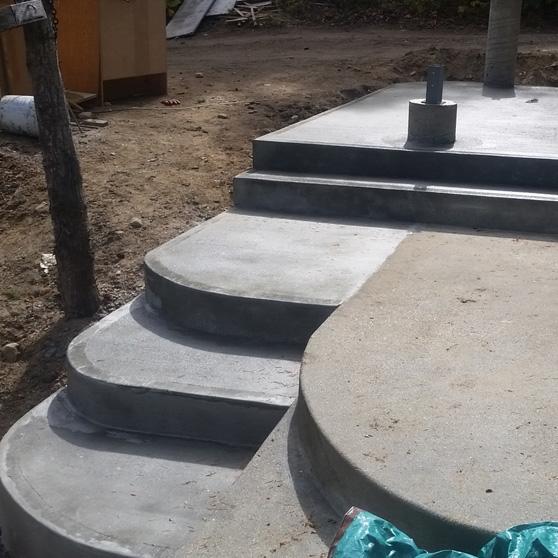 OW-Concrete-Service.jpg