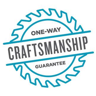 craftsmanship-icon.jpg