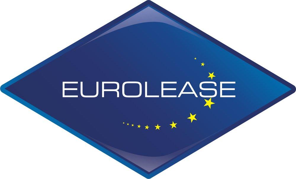 eurolease logo.jpg