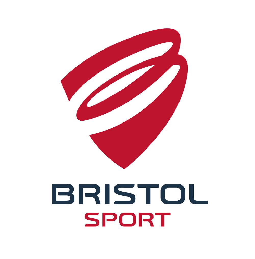 BS_logo_RGB.jpg