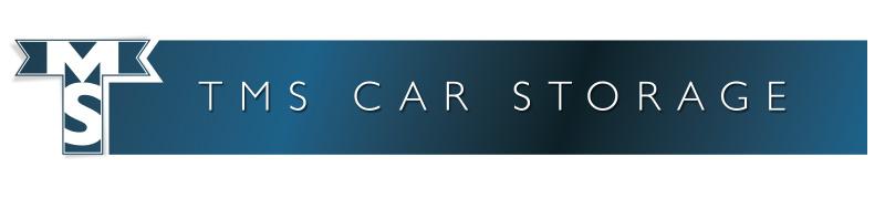 TMS_CarStorage_Large_web.jpg