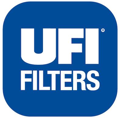 UFI logo corporate.jpg