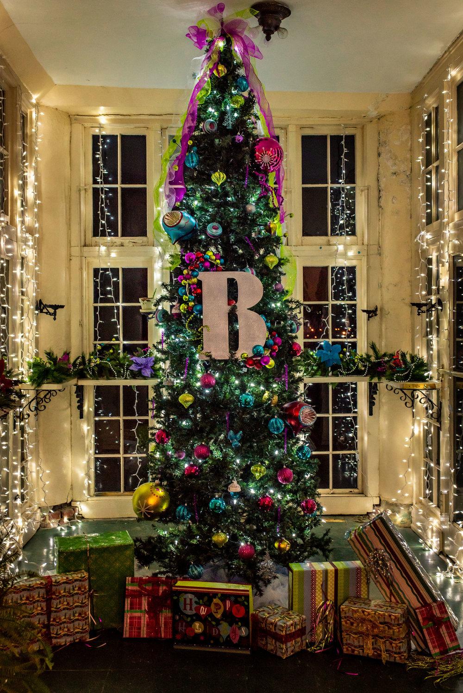 cs_BrownMansion-ChristmasPhotos-24 (1).jpg