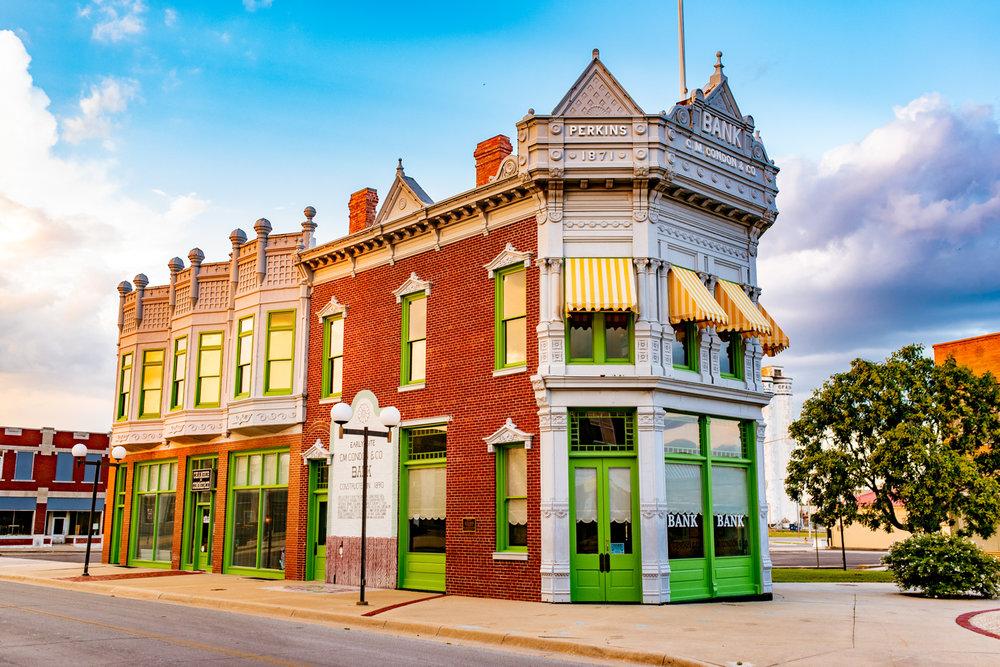 DowntownCoffeyville-1.jpg