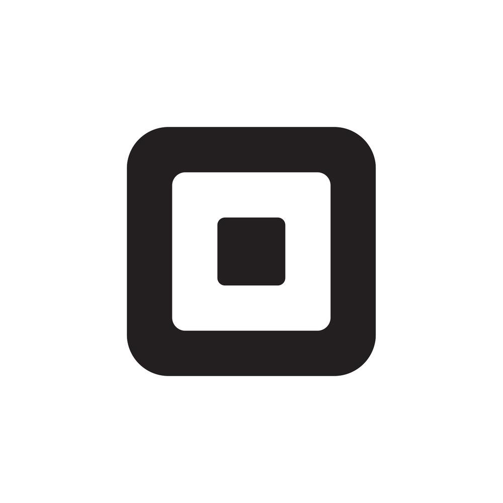 Square,_Inc_-_Square_Logo.jpg