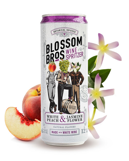 Blossom Brothers