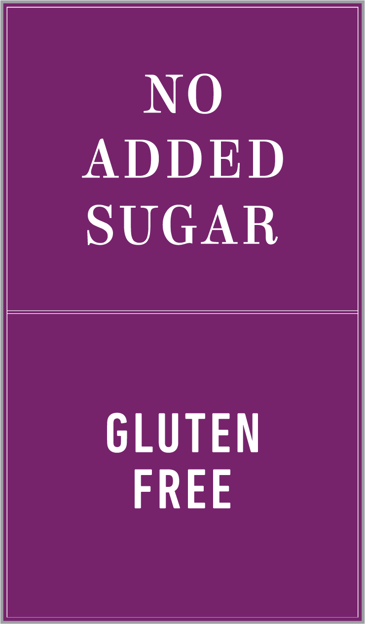 NoSugarAdded-GlutenFree - Stacked - Purple - Large@2x.png
