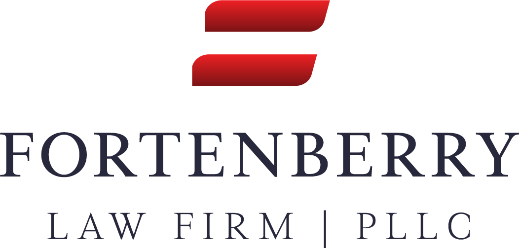 Fortenberry Law Firm