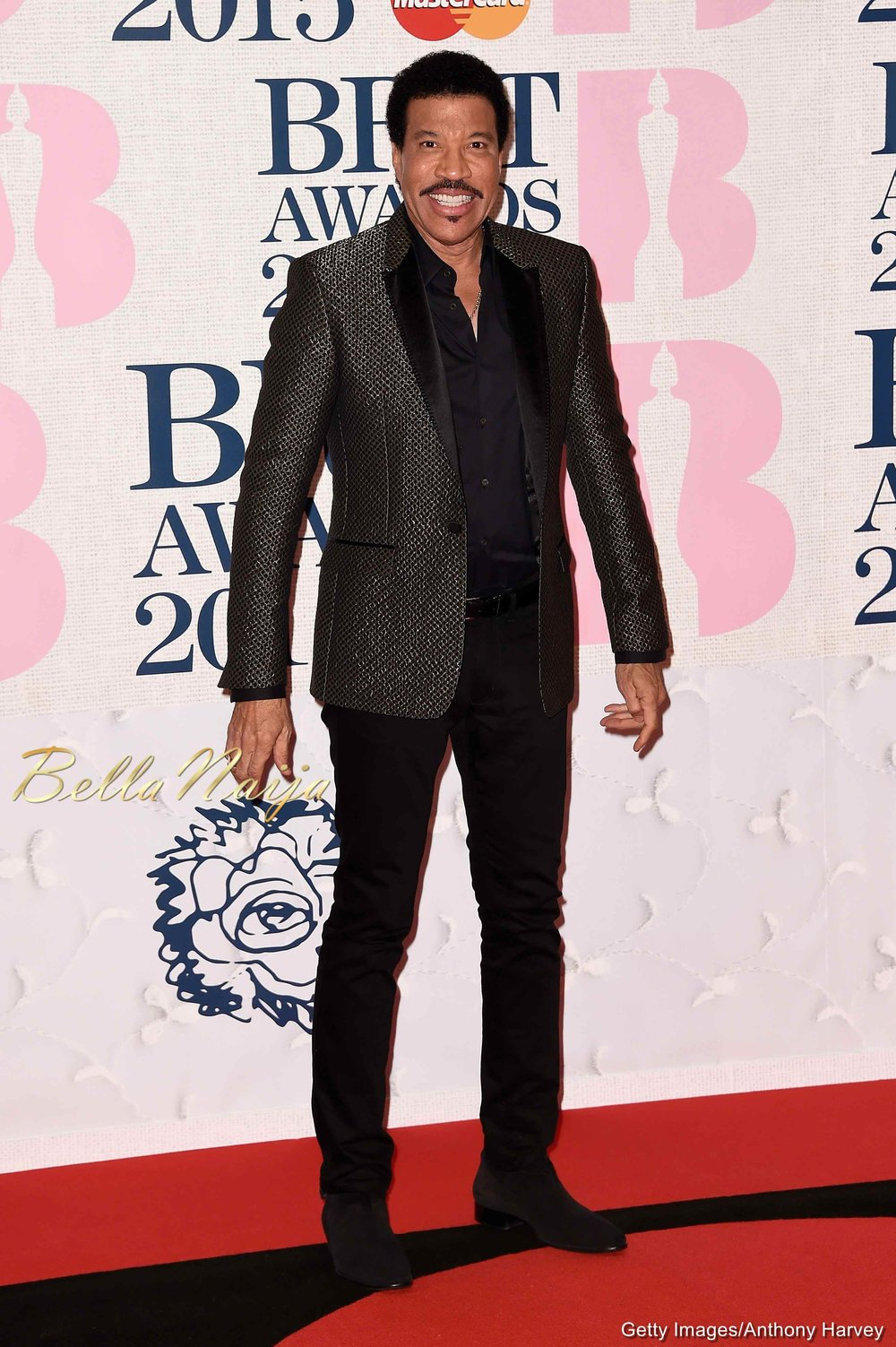 BRIT-Awards-Red-Carpet-February-2015-BellaNaija0015.jpg