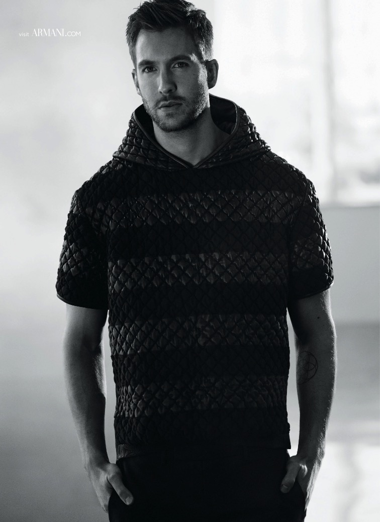 Calvin-Harris-Emporio-Armani-Spring-Summer-2015-Campaign-Shoot copy.jpeg