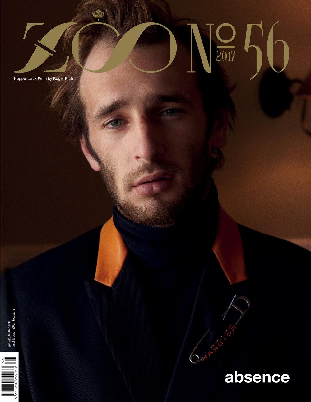 ZOO 56 Cover Hopper Jack Penn by Roger Rich ONLINE.jpg