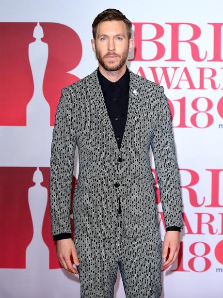 calvin-harris-brit-awards-2018-1519250656-view-0.png