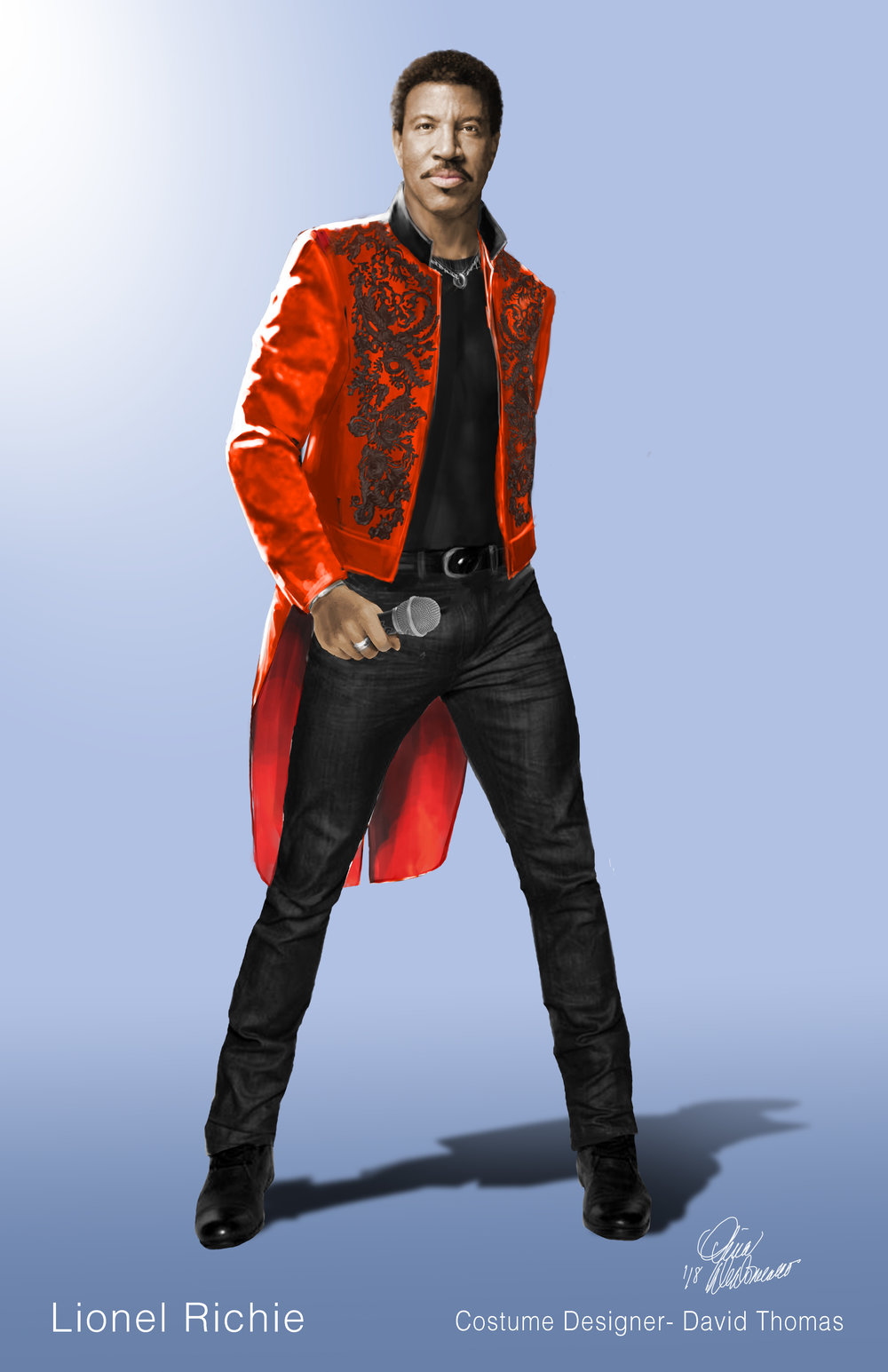 LR_R4_BlkEmbroidery_RedTailcoat.jpg