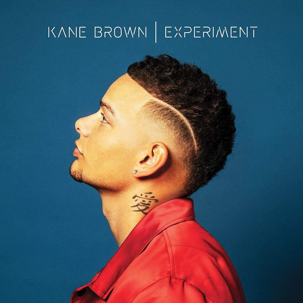 kane-brown-experiment-sony.jpg