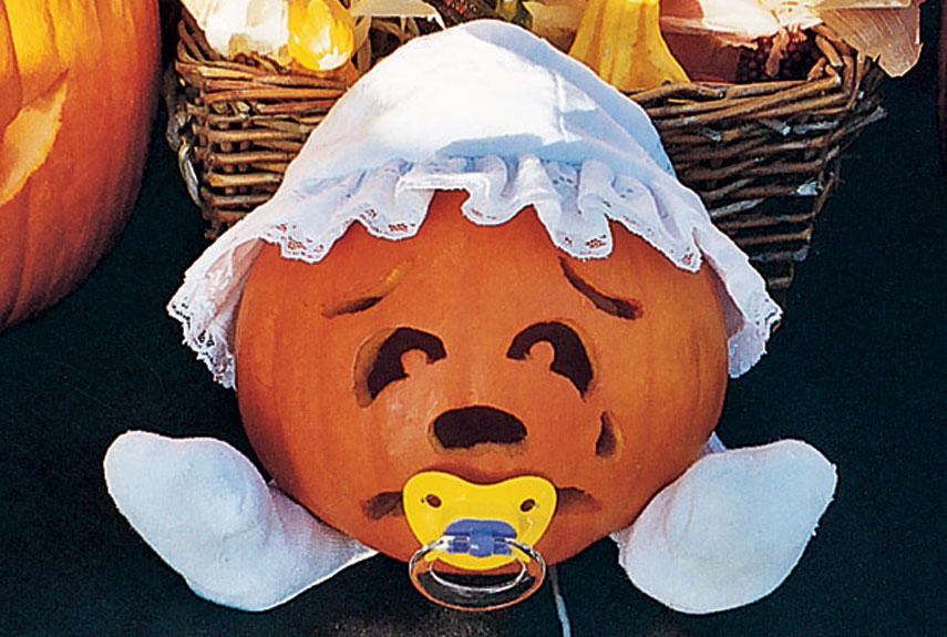 54feb621e98f8-ghk-baby-pumpkin-1004-xl.jpg