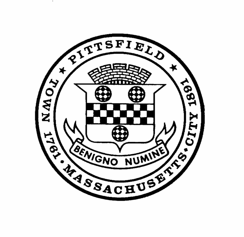 pittsfield_seal.JPG
